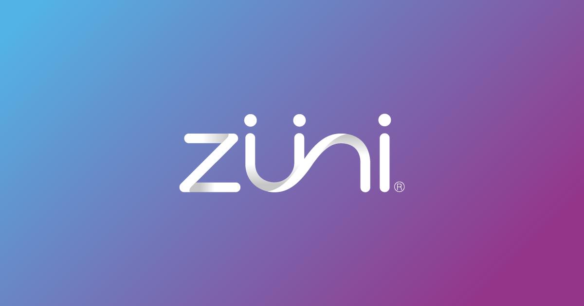 Zuni Selling Through All Your Senses Sensorial Marketing